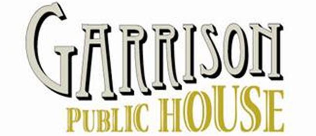 Garrison Public House