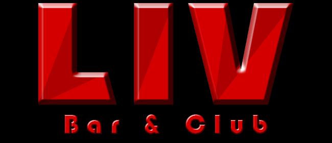 LIV Club