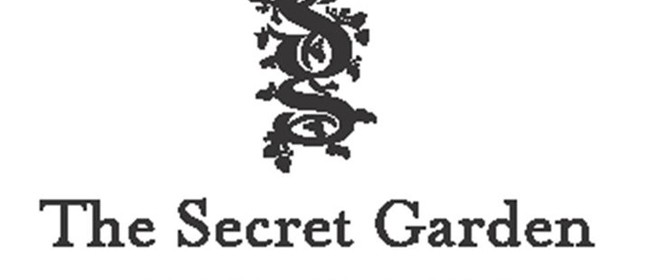 The Secret Garden Cafe