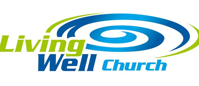 Living Well Church