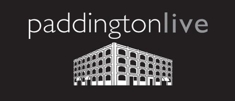 Paddington Live
