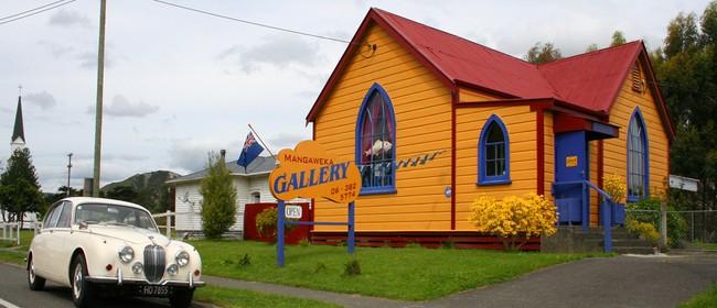 Mangaweka Gallery
