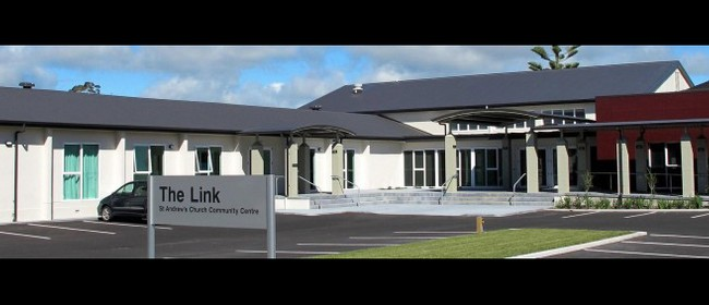 The Link Community Centre
