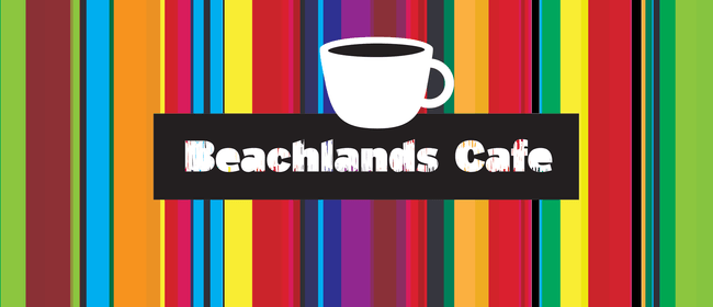 Beachlands Cafe