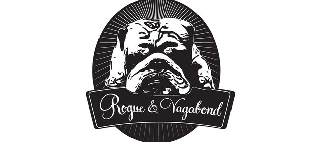 The Rogue and Vagabond