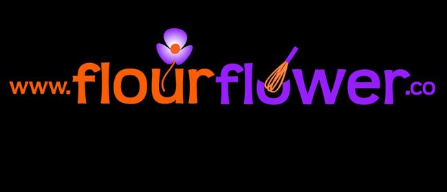 flourflower Ltd