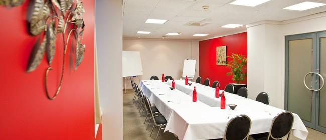 Abel Tasman Hotel Conference Rooms