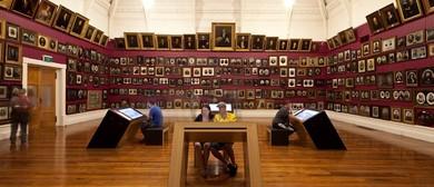 Toitū Otago Settlers Museum
