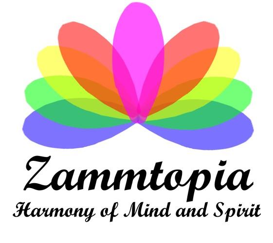 Zammtopia School of Thought