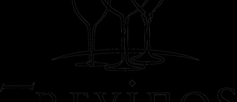Trevinos Bar And Restaurant