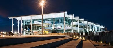 ANZ Viaduct Events Centre