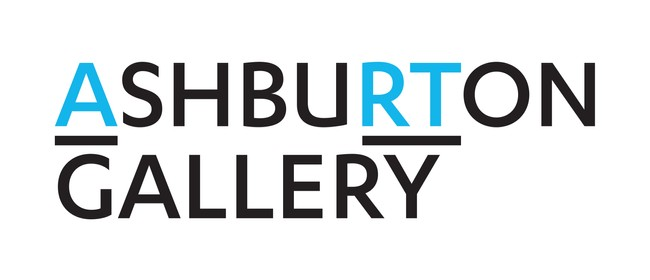 Ashburton Art Gallery