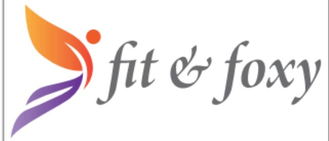 Fit and Foxy Studio