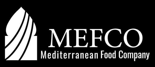 Mefco - Mediterranean Food Company