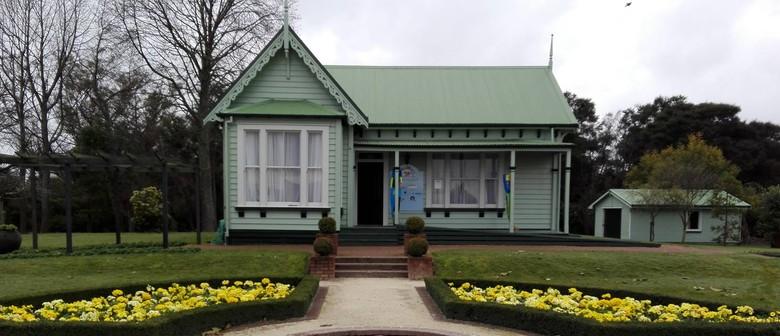 Children's Art House