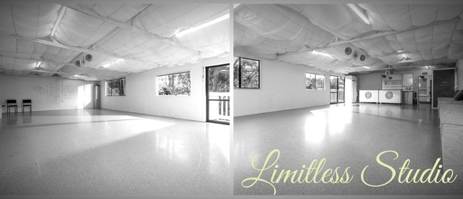 Limitless Studio